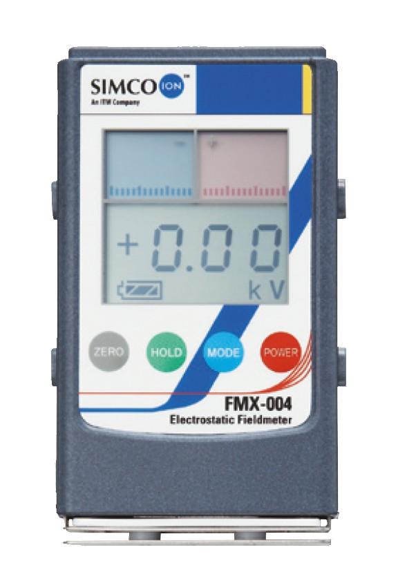 FMX004