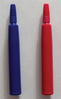 Dynе Pens