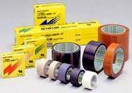 NITOFLON® Adhesive Tape