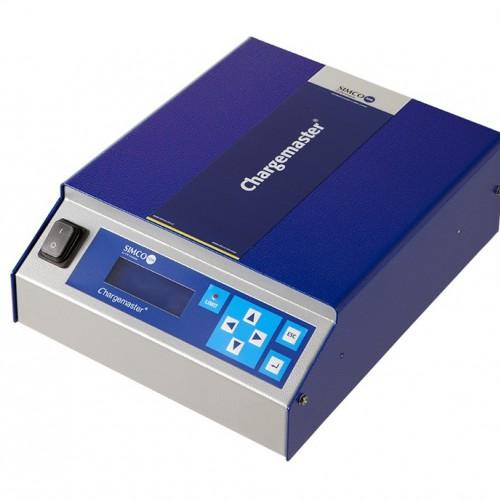 CM5 Charging generator